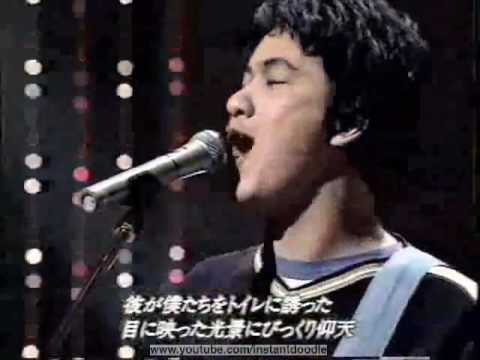 eraserheads-kaliwete-asia-live-dream-98-instantdoodle