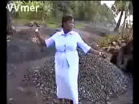 Mariama mssa saif el watwane