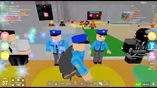 Roblox muisc code for scout vs tracer rap battle not the full one