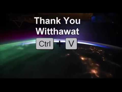เขียนโปรแกรมดูหนังฟังเพลง VB 2010 Media Player 2014   YouTube