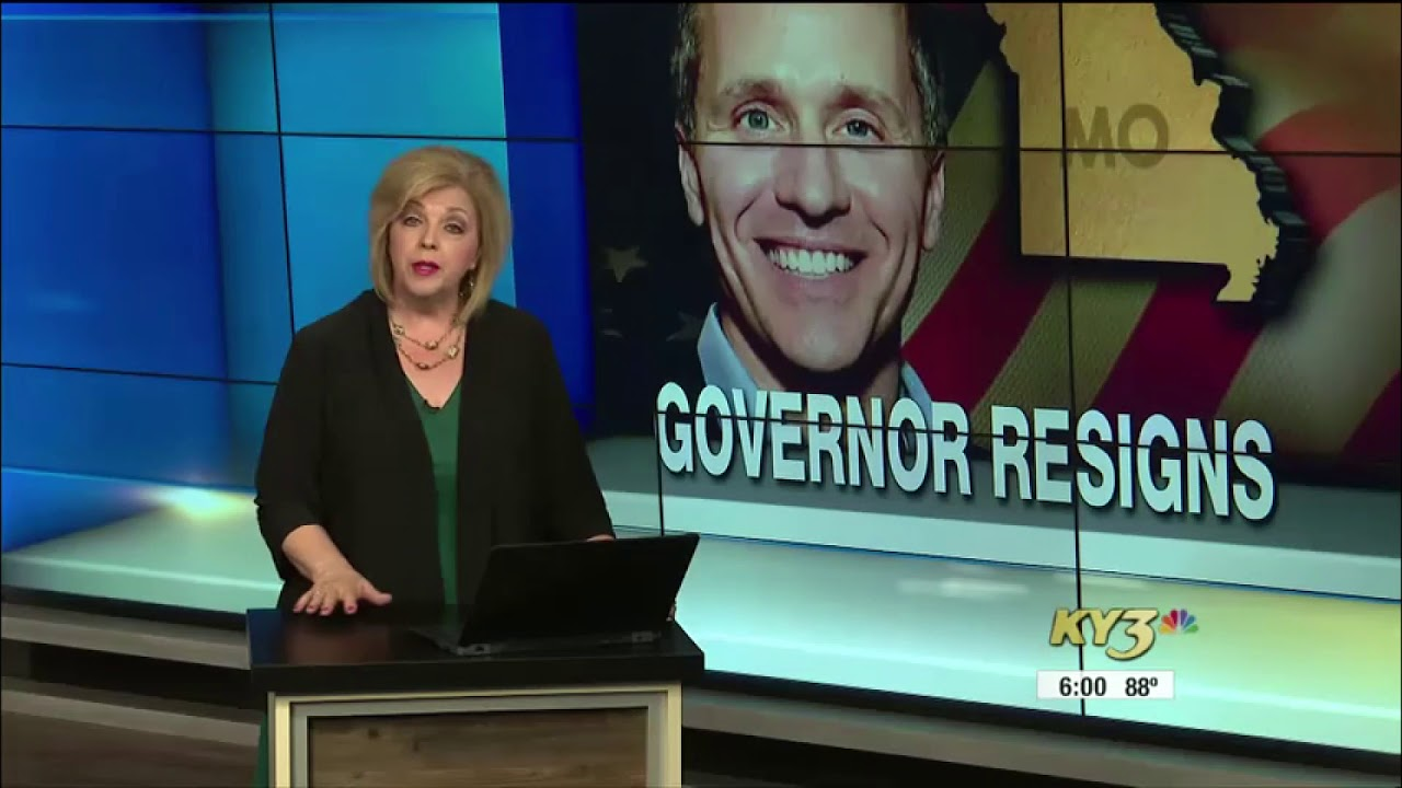 KY3 News at 6 by KY3 News