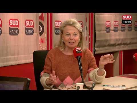 Coronavirus : La France est-elle prête ? Faut-il fermer les frontières ? / 49.3, à qui la faute ?