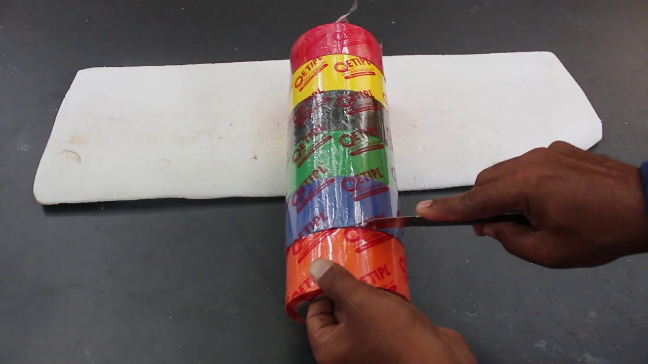 Download How to make a Rc plane - simple lowcost