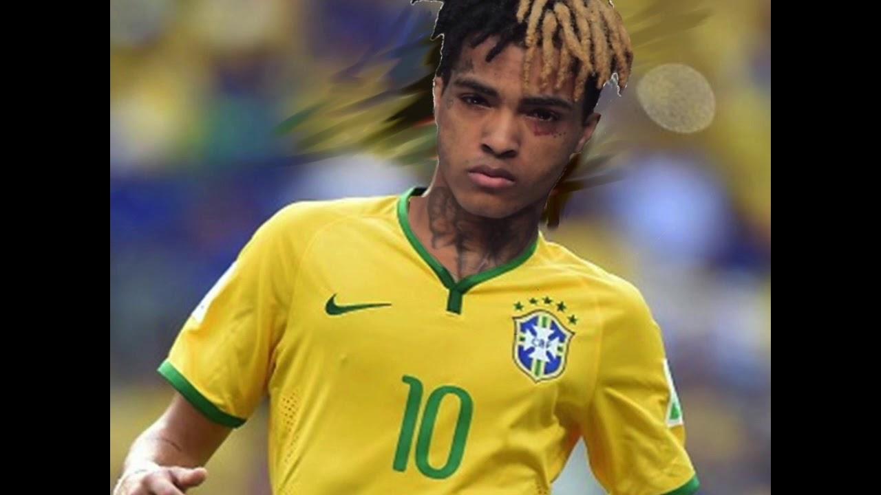 Brazilian funk 13