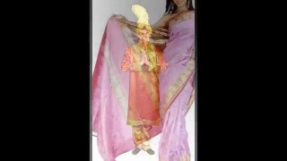 Национальные костюмы Индии.(Костюмы Индии, национальная одежда. Женская и мужская одежда Индии. Детские костюмы Индии., 2016-03-22T15:36:07.000Z)