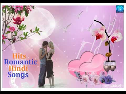 Superhit  Romantic love bollywood hindi songs  Jukebox songs