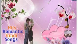 Superhit  Romantic love bollywood hindi songs  Jukebox songs