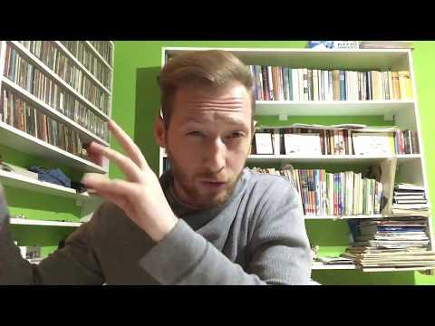 13.1 Vreme na casovniku (die Uhrzeiten) (A1) (Jovans Welt der deutschen Sprache)