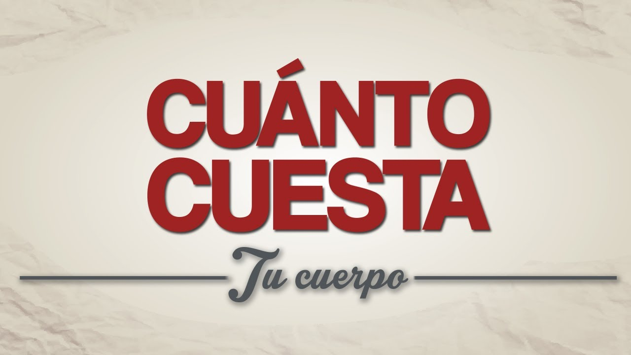Cuanto vale youtube cuanto vale youtube cu 225 nto cuesta for Cuanto vale el hormigon