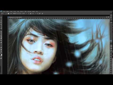 apocalypse---etapes-de-réalisation-du-photomontage-sur-photoshop.-www.clairobscur.fr