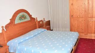 Hotel Pinzolo-Dolomiti - Pinzolo - Italy