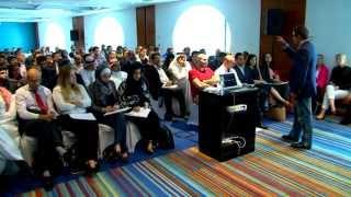 Workshops - Work Smarter Not Harder Part 2 & Sale Techniques Part 1