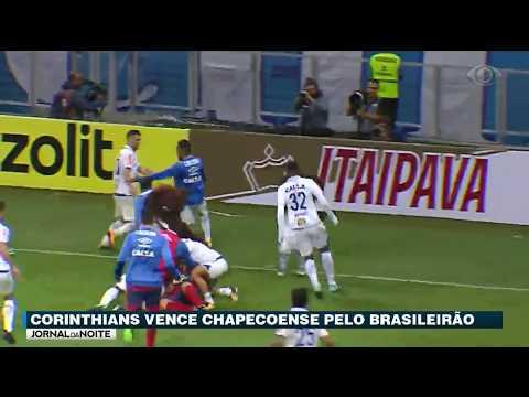 Flamengo E Cruzeiro Disputam Final Da Copa Do Brasil