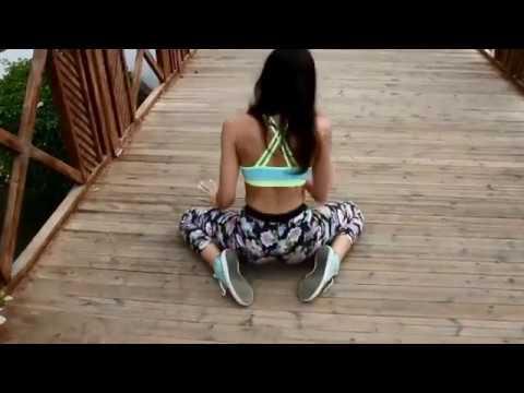 Fresh Drop & MDFKRSFOOLS - Shake Bass (Original Mix) (Video Edit)