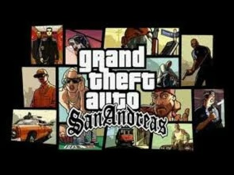 Up next  AUTOPLAY    8:12  Download GTA SA Full Game    For Free On Any Android Device in (Hindi/