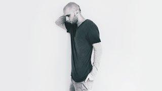 Mike Shinoda - Over Again (zwieR.Z. Remix) [BONUS]