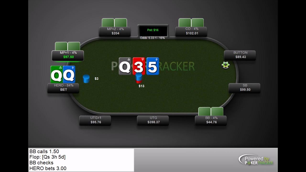 popular poker apps