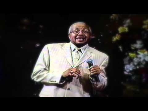 "JONCO Entertainment Daryl Coley Tribute Part 2 ""Daryl Coley"""