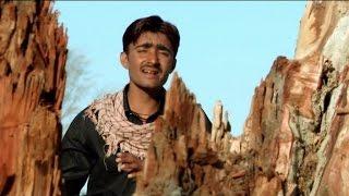 Shah Jahan Gulzar - Pann O Muzwak O Heer - Balochi HD Songs