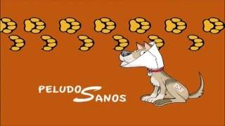 Peludos Sanos - 127