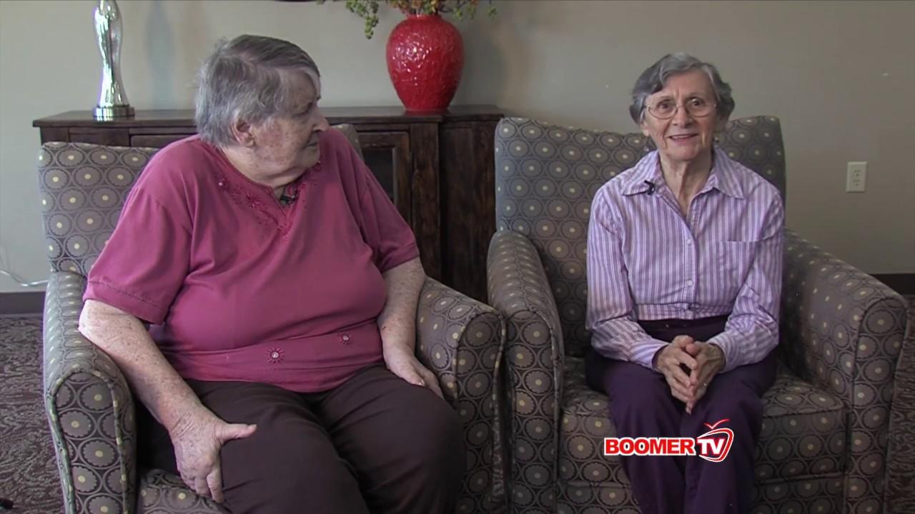 La Romanian Seniors Singles Online Dating Site