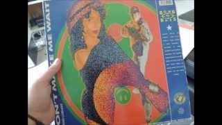 Bomb the bass - megablast (hip-hop on precinct 13) feat merlin -88