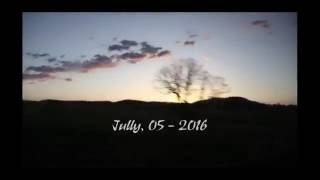 """Penguin Sky - Adam Young (ft. AxlThing) """"Tribute Owl City"""" New Song 2016"""