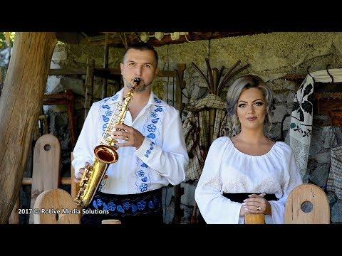 Bianca Munteanu si Radu Poenar - Ca mama nu stie nimeni