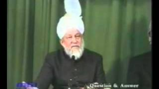 How long the Khilafat-e-Ahmadiyya will remain?