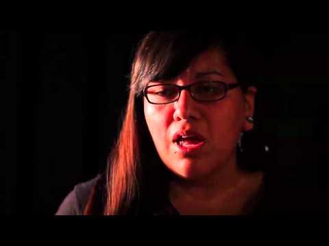 Testimonio de torturas sexuales en Atenco