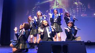 Download lagu 20190914 MNL48 日本初LIVE in KeyStudio(TOKYO SHINJUKU)