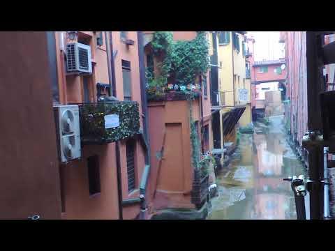 La Piccola Venezia - Bologna