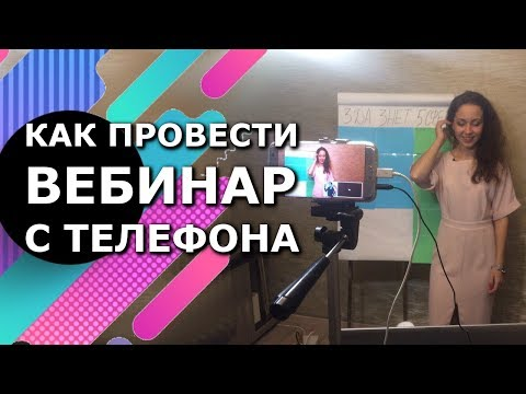 Артем нестеренко ютуб видео ::