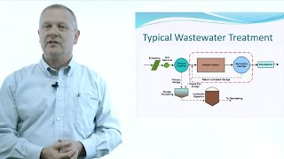 All Things Water Course I, Activated Sludge