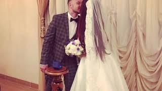 Бьянка вышла замуж: первые фото со свадьбы певицы