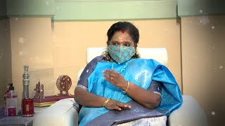 TS Governor Tamilisai Soundararajan interview  Promo | 74th Independence Day Special | Sakshi TV