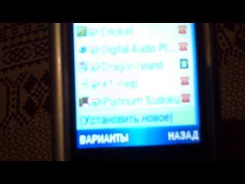 видеообзор телефона Motorola Krizr k1 (Motorola K1)
