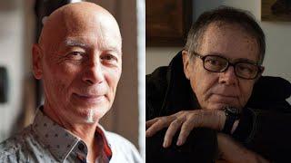 Filmar en Territorios Andinos - Yves Sioui y Arturo Sinclair