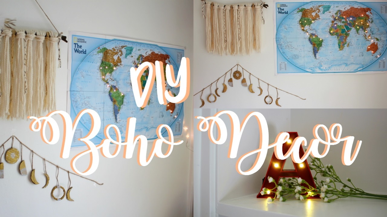 pinterest home decor diy diy room decor wanderlust amp boho inspired 11702
