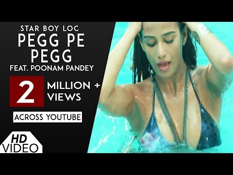 Pegg Pe Pegg (Full Song) | Star Boy LOC |...