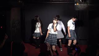 COLORFUL EMOTION:まいちゆう、こうあ、まり(RYUKYUIDOL) ぽぽちゃん、...