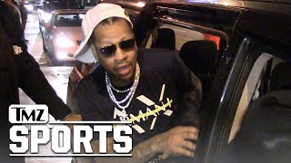 Allen Iverson: Coaching Kobe In BIG3 'Would Be Love!' | TMZ Sports