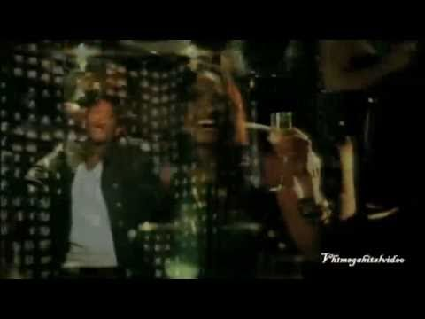 DJ Alz - Lay It Down vs Drop It Low vs Mysterious Girl