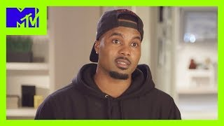 Steelo Brim Reflects on Big Black as an American Baby | MTV