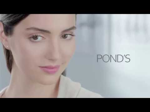 Pond's Cold Cream - Googly Woogly Wooksh (KANNADA)