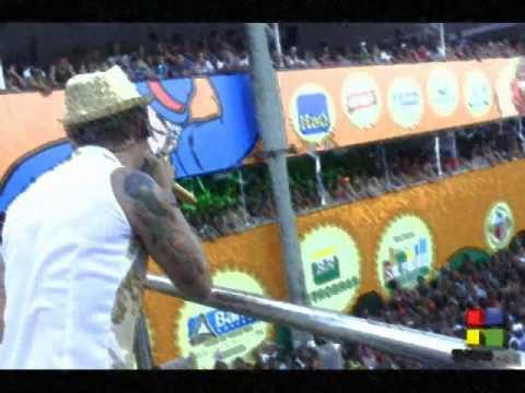 CAMELÔ [SUCESSO -2012 ] A BRONKKA .