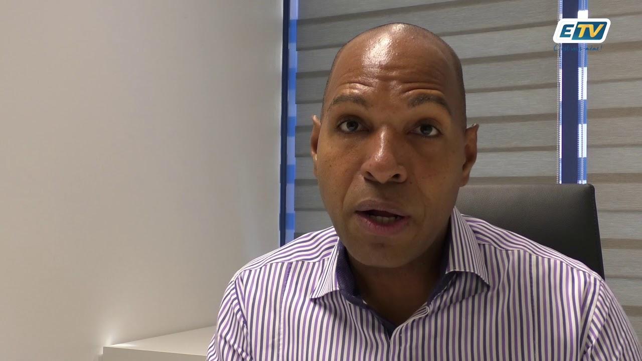 La Guadeloupe va avoir des zones exonérées de TVA pour les croisiéristes !