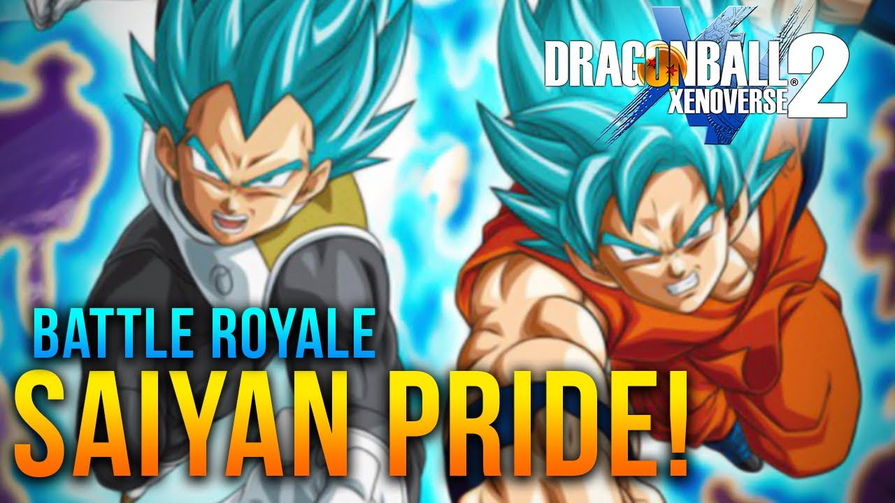 Super saiyan xenoverse battle 2 tournament of power ball & goku fusion  xenoverse battle 2 ever.You can download Saiyan Ultimate: Xenoverse Battle mod free from link given below with no cost and no lockers. Mods Apk usually allow players to unlock all levels, create new units made by fans or add...