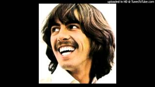 George Harrison - My Sweet Lord (rare)