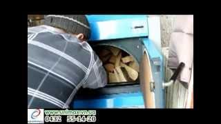 Atmos пиролизный котёл(Интернет магазин Юнимакс - http://www.unimax.vn.ua/ Пиролизный котёл ATMOS, модель DC-70S, 70 кВт Юнимакс групп, Винница ..., 2013-02-11T21:43:56.000Z)